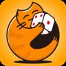 雀猫商城app下载_雀猫商城app最新版免费下载