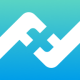 医而有信app下载_医而有信app最新版免费下载
