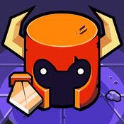 铁锈水桶手游下载_铁锈水桶手游最新版免费下载