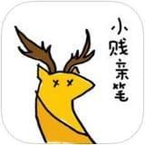 UC奇趣百科app下载_UC奇趣百科app最新版免费下载