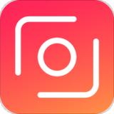照片编辑P图app下载_照片编辑P图app最新版免费下载