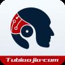 图表家app下载_图表家app最新版免费下载