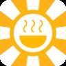 晒味app下载_晒味app最新版免费下载