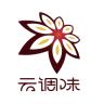 云调味app下载_云调味app最新版免费下载