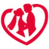 真爱良缘app下载_真爱良缘app最新版免费下载
