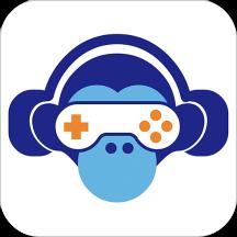 懂游戏最新版app下载_懂游戏最新版app最新版免费下载