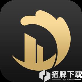 得居app下载_得居app最新版免费下载