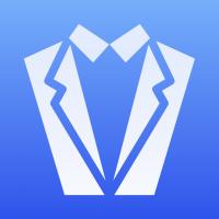 爱美证件照app下载_爱美证件照app最新版免费下载