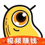 长豆短视频app下载_长豆短视频app最新版免费下载