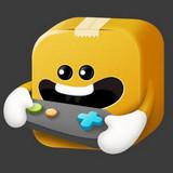 斌哥游戏盒手游下载_斌哥游戏盒手游最新版免费下载