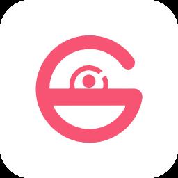 惠享购app下载_惠享购app最新版免费下载