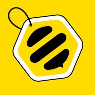 觅蜂海淘app下载_觅蜂海淘app最新版免费下载