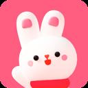 粉兔app下载_粉兔app最新版免费下载