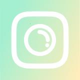 轻奢相机app下载_轻奢相机app最新版免费下载