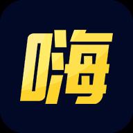 嗨壁纸app下载_嗨壁纸app最新版免费下载