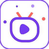 极光TVapp下载_极光TVapp最新版免费下载