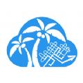 海南健康码app下载_海南健康码app最新版免费下载