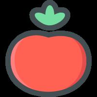 番茄打卡app下载_番茄打卡app最新版免费下载