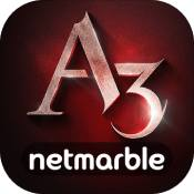 A3仍然活着手游下载_A3仍然活着手游最新版免费下载