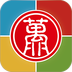 无限宝最新版app下载_无限宝最新版app最新版免费下载
