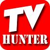美剧猎人app下载_美剧猎人app最新版免费下载