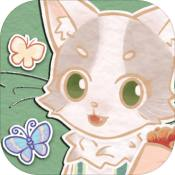 花店物语手游下载_花店物语手游最新版免费下载