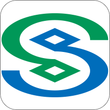 民生直销银行app下载_民生直销银行app最新版免费下载