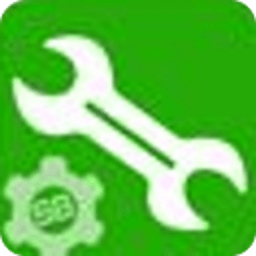 烧饼修改器5.0版app下载_烧饼修改器5.0版app最新版免费下载