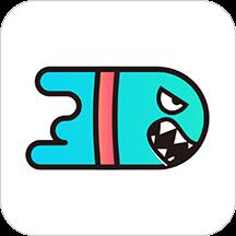 散弹app下载_散弹app最新版免费下载