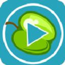 青苹果影视app下载_青苹果影视app最新版免费下载