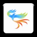 飞风app下载_飞风app最新版免费下载