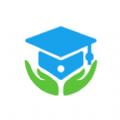 中移智慧校园app下载_中移智慧校园app最新版免费下载