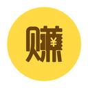 淘赚钱返利app下载_淘赚钱返利app最新版免费下载