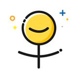 早餐菜谱app下载_早餐菜谱app最新版免费下载