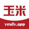 玉米电影app下载_玉米电影app最新版免费下载