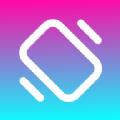 晃呗短视频app下载_晃呗短视频app最新版免费下载