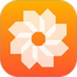 手机照片恢复管家app下载_手机照片恢复管家app最新版免费下载