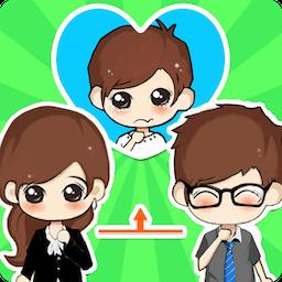 宝宝长啥样app下载_宝宝长啥样app最新版免费下载