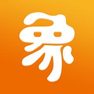 小雨象app下载_小雨象app最新版免费下载