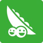 豌豆荚最新版app下载_豌豆荚最新版app最新版免费下载
