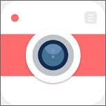 拍照换发型相机app下载_拍照换发型相机app最新版免费下载