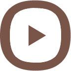 VIP播放器app下载_VIP播放器app最新版免费下载