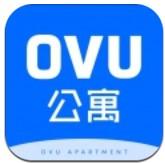 OVU公寓app下载_OVU公寓app最新版免费下载