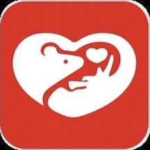 西尹短视频app下载_西尹短视频app最新版免费下载