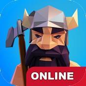 生存Online手游下载_生存Online手游最新版免费下载