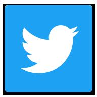 推特最新版app下载_推特最新版app最新版免费下载