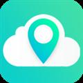 虚拟定位王最新版app下载_虚拟定位王最新版app最新版免费下载