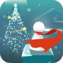 雪夜天空旅行手游下载_雪夜天空旅行手游最新版免费下载