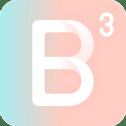 小美哔哔app下载_小美哔哔app最新版免费下载