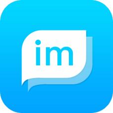 微语IMapp下载_微语IMapp最新版免费下载